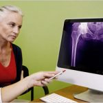 The Vitamin 'Bricklayer' for Bone Health