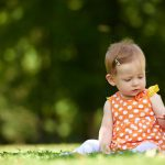 Crucial information to know about visiting a fertility clinic