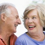 Tips for Running a Successful Elderly Care Centre