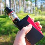 Switching to Electronic Smokes and What You Should Know