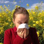 Safety Measures That Will Help You Avoid Allergic Reactions