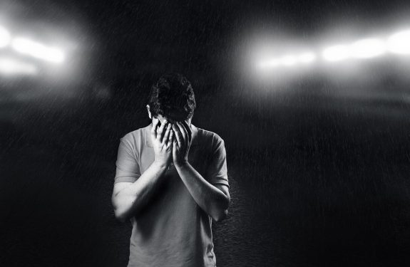 Understanding Depression and What You Can Do About It