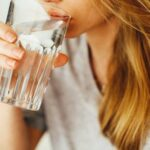 Reasons to invest in a water filtration system to your home
